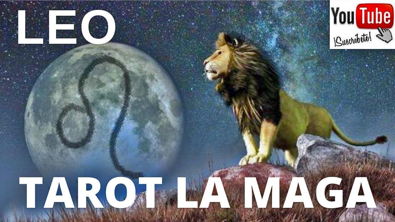 ♌LEO🧙♀️ 🥰 VIENE AlGUIEN MUY INTERESAD@ EN TI !! Tu Decides!! 🔥 Julio 2020🌷( Tarot y Horòscopos)