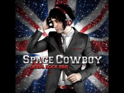 Space Cowboy-falling Down (remix) Feat. LMFAO