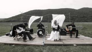 Delta Blues Gang - Southern Queen (Official Video)