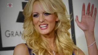 Report: Fox News 'Killed' Story on Trump's Alleged Relationship With Porn Star