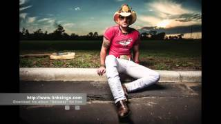 Jason Link - Getaway