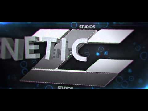 •Intro Rc Genetic Studios #GERC || #17 || APROVED