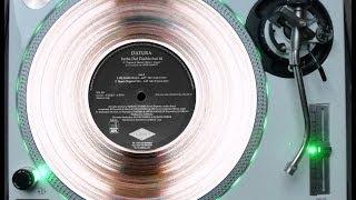 DATURA - YERBA DEL DIABLO PART III (DJ CIRILLO REMIX) (℗2000)