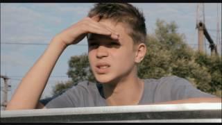 Фильм «14+ История первой любви» 2015 — официальный трейлер