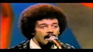 SKYLARK - WILDFLOWER - LIVE 1973 (HQ-856X480)