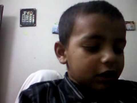 Hussain Mehdi