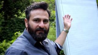 Loslassen lernen komplett - Pedram Moghaddam - mit tollen Übungen, die funktionieren