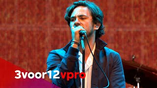 Jack Savoretti -  Candlelight + Love Is On The Line (live at Pinkpop 2019)