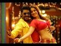 Raai Laxmi Hot Scenes in Motta Siva Ketta Siva Exclusive