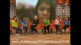 """""""Por Bullying Quiero Hacerme Una Cirugia"""" - 22 de Octubre de..."""