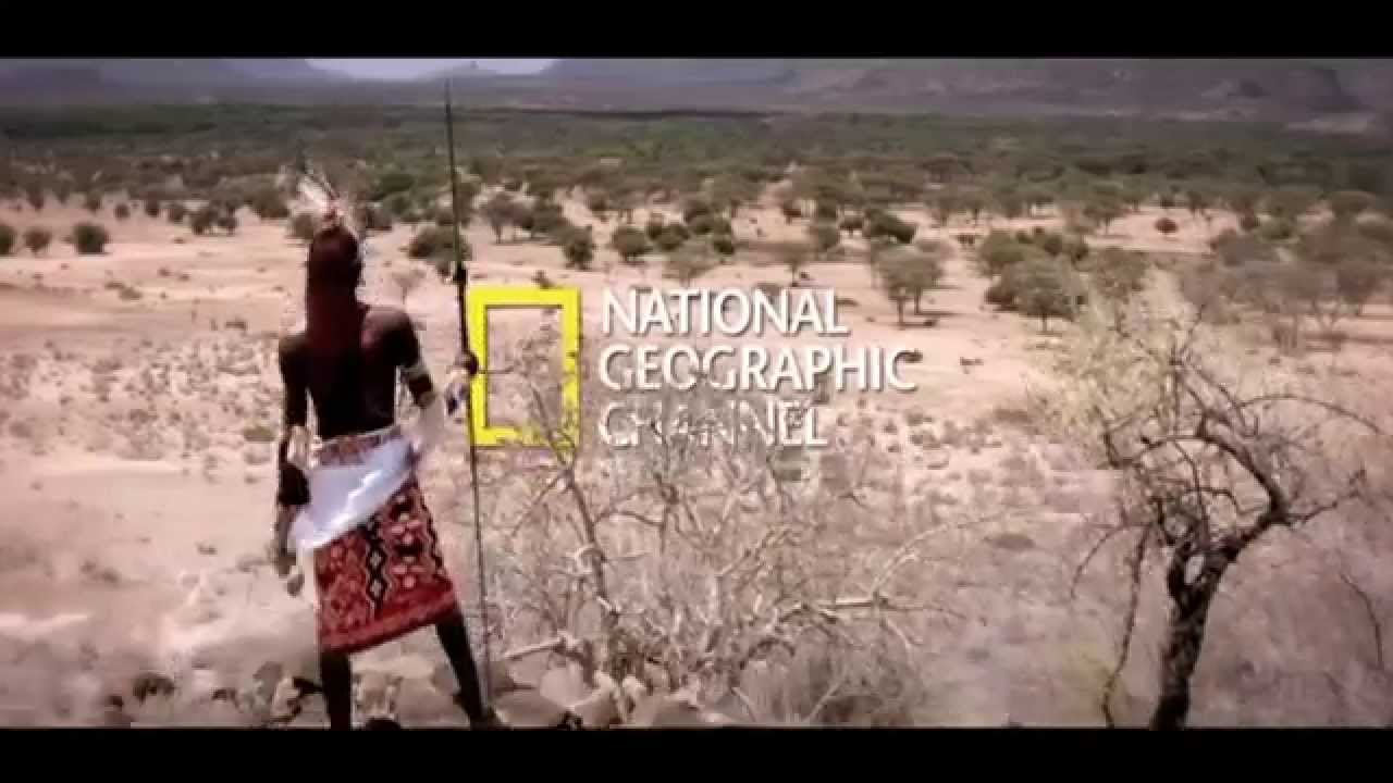Download Official Trailer | Survive the Tribe | National Geographic UK