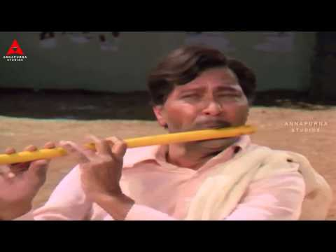 Nagarjuna Flashback Scene || Vikram Movie || Nagarjuna,Shobana