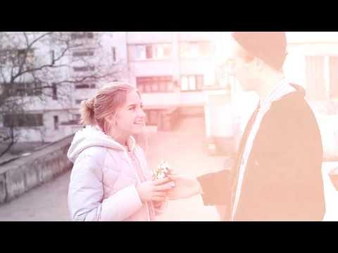 социальный ролик о вредном вреде вредных привычек