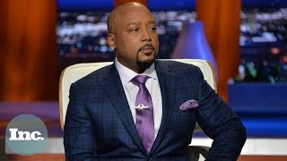 5 Things Daymond John Believes Will Lead You To Success   Inc.