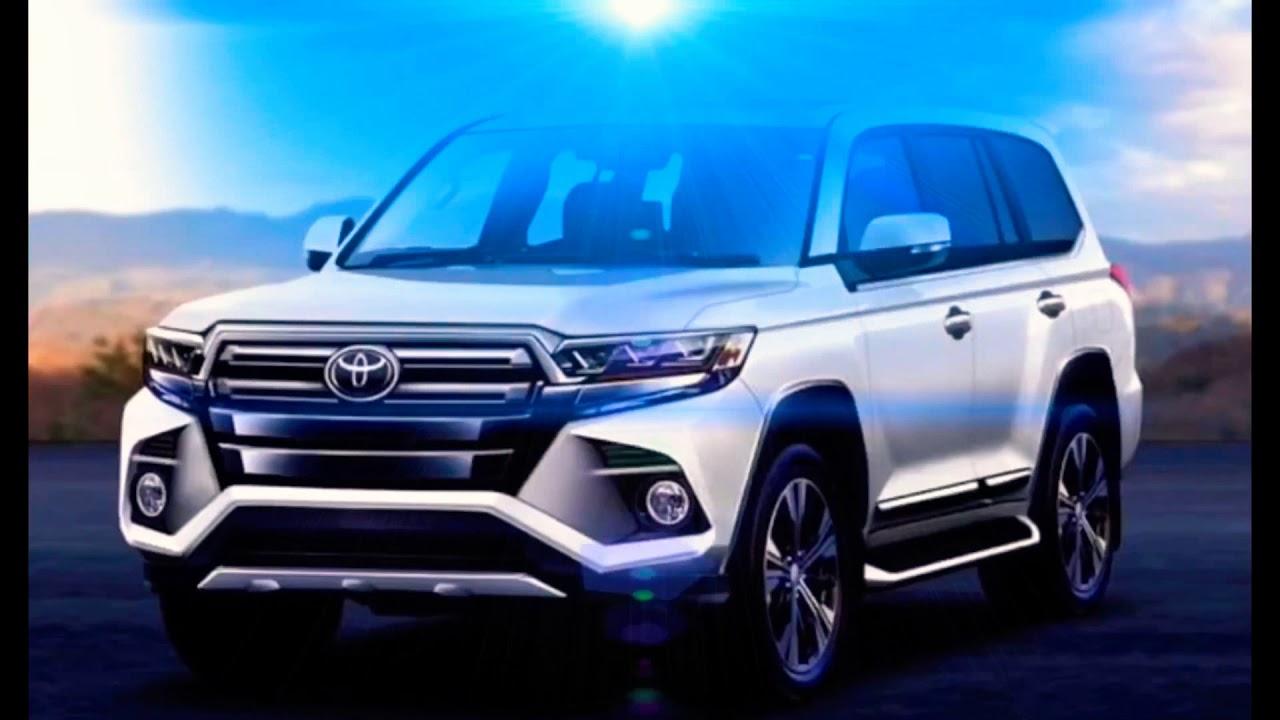 Toyota Prado 2022 New Model | All Robux Codes List No Verity