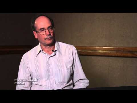 The People of NewSpace: Rand Simberg, part 2 – The Maritime Model