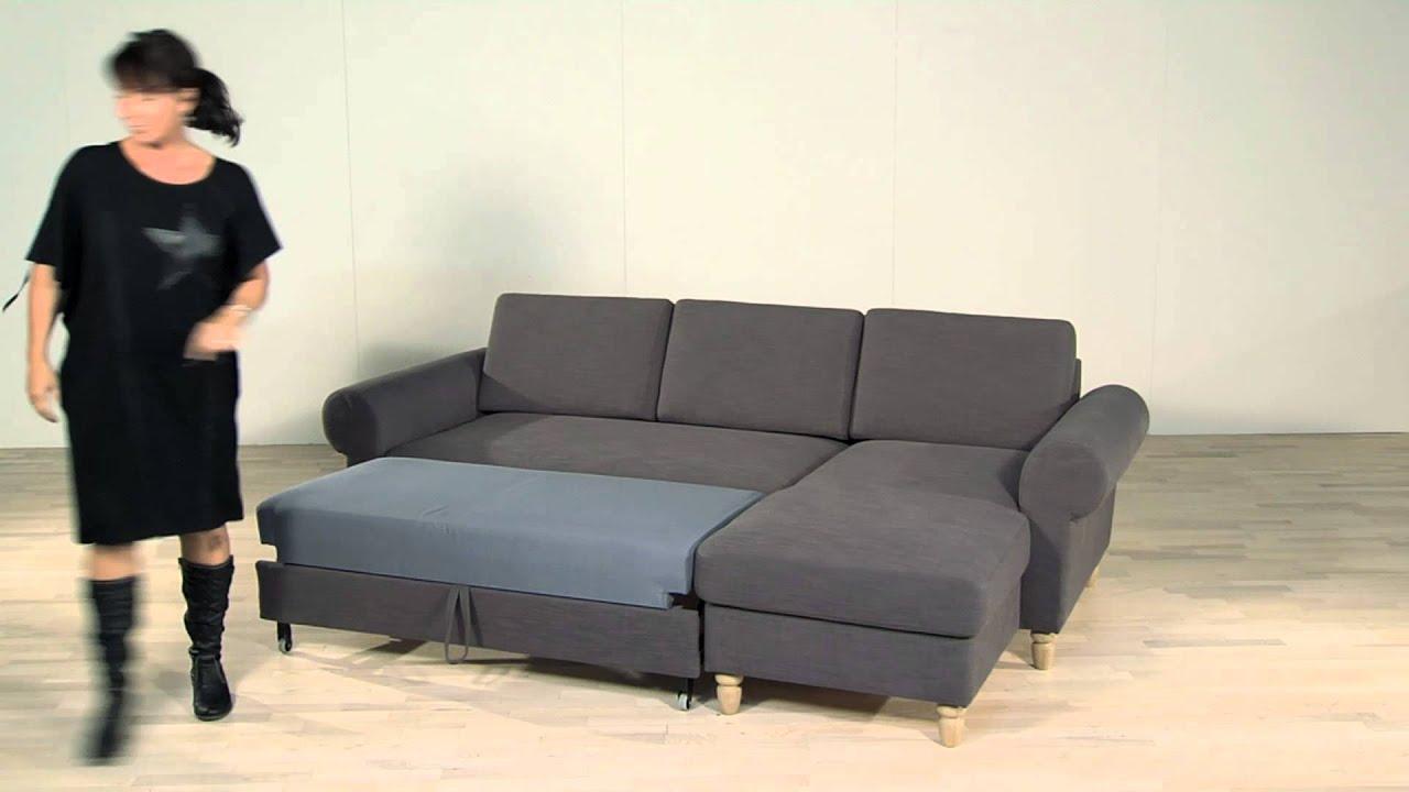 Moderne Idemøbler Sofa | Keramik NF12