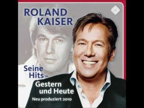 Roland Kaiser - Ich glaub' es geht schon wieder los - 2010 Original