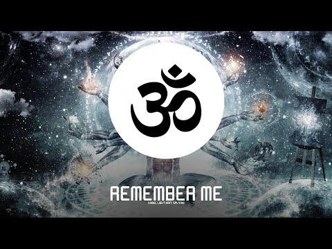 Camel Light & Sputnik - Remember me