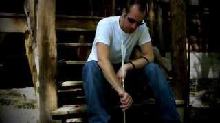 S3 Archery - How To: Arrow Repair (wood)