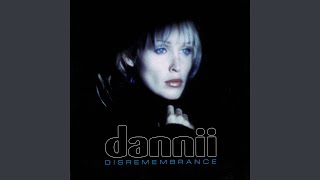 Disremembrance (Flexifinger's Radio Edit)