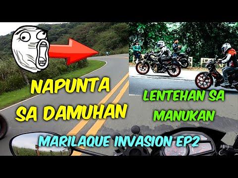 motovloggers-meet-greet-&-eat-sa-bnk-|-lentehan-sa-manukan-|-overshoot-si-rider-|-honda-rs125-fi