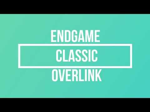 Overlink Classic