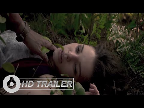 Trailer do filme Richthofen – O Assassinato dos Pais de Suzane