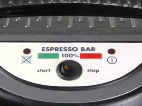 Mondial Casa - promozione Caffè - YouTube