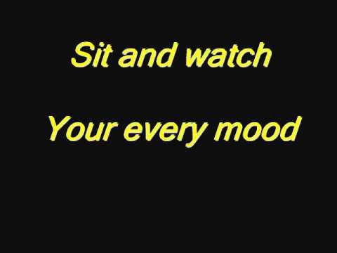 Foo Fighters - Hey, Johnny Park! ( Lyrics)