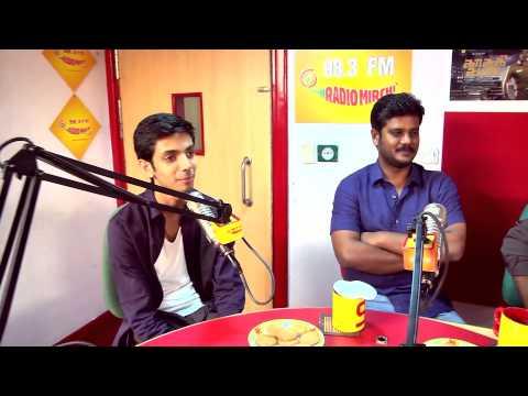 Kaaki Sattai Audio Launch