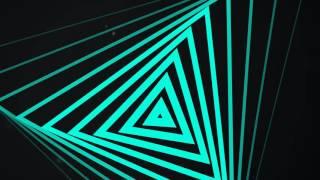 IMPACT - Mon secours est en Toi _ PS. 121 (Lyrics Video)