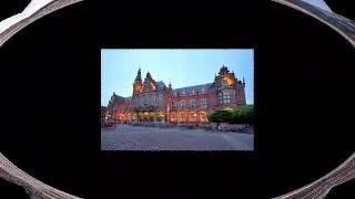 ll Universidad de Groningen - R ll
