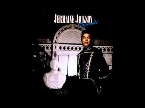 Jermaine Jackson - Tell Me I'm Not Dreaming
