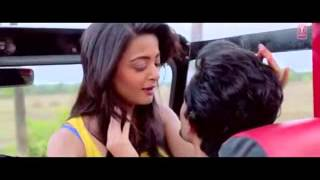 Aaj phir tumpe Karaoke (Hate story 2)