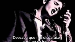 Old Shep (subtitulado español)
