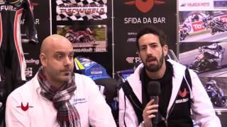 Sfida da Bar - Special Moto Expo - Puntata 3 - 9 aprile 2017