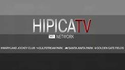 Hipica TV Live Stream