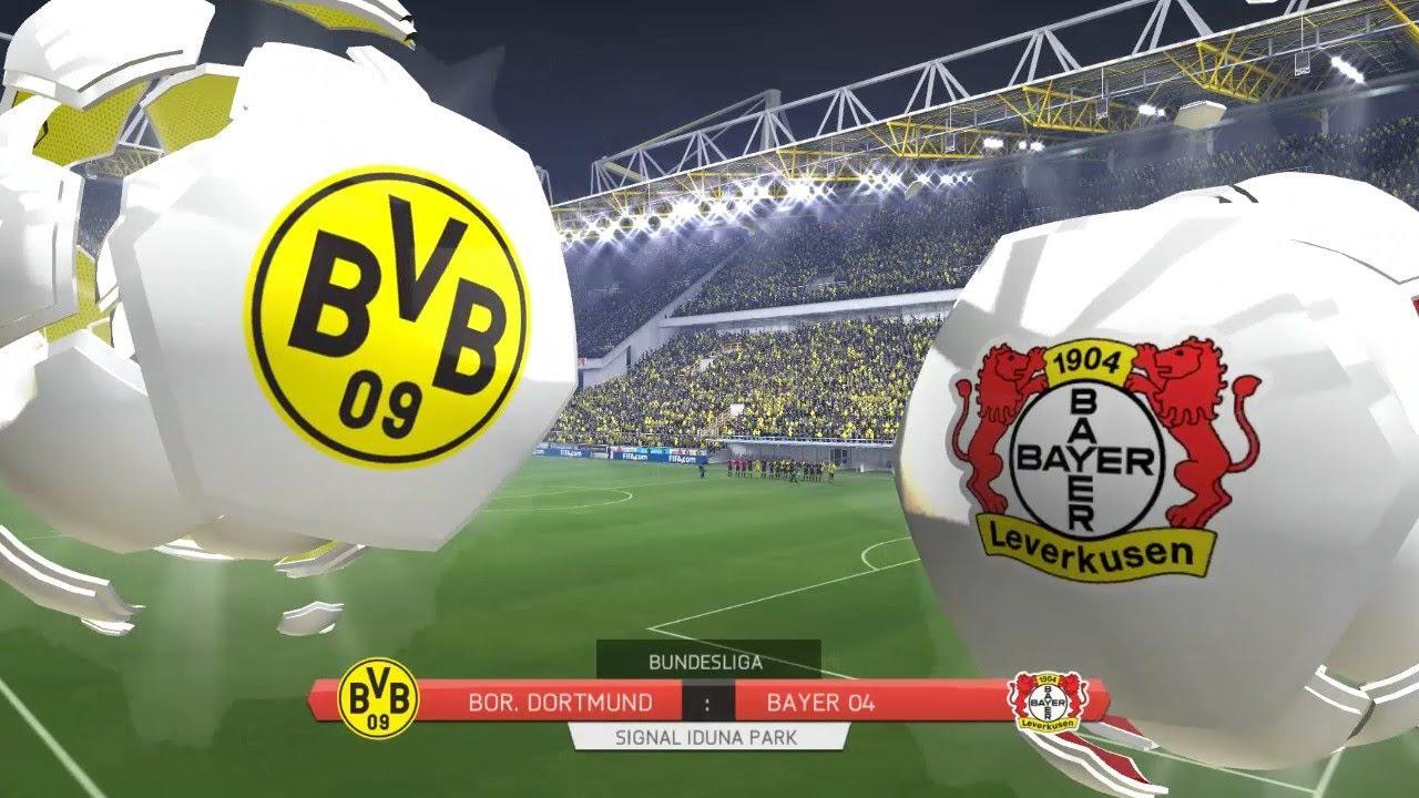 Spielprognose Bundesliga