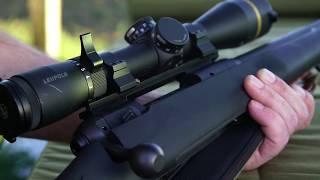 Savage Arms Repetierbüchse 10FCP SR