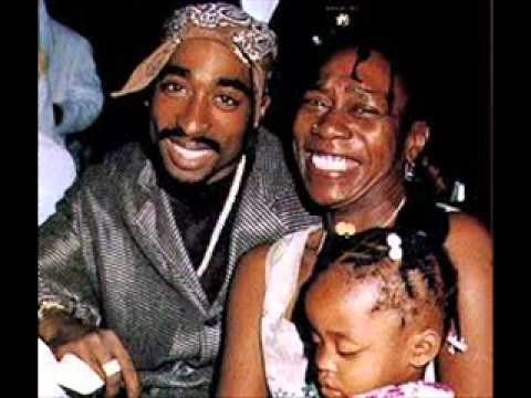 2Pac In His Own Words Pt 1