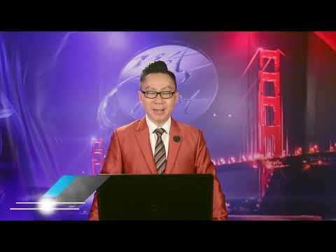 Hot News voi Thanh Tung Show 35 May 21 2020
