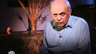 Андрей Жданов. Кремлёвские похороны.  серия -5.