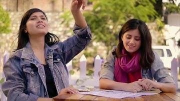 Meri Bheegi Bheegi Si Palkon Pe Reh Gaye Full Song | Arijit Singh | Tik Tok Famous Song 2019 |1080p
