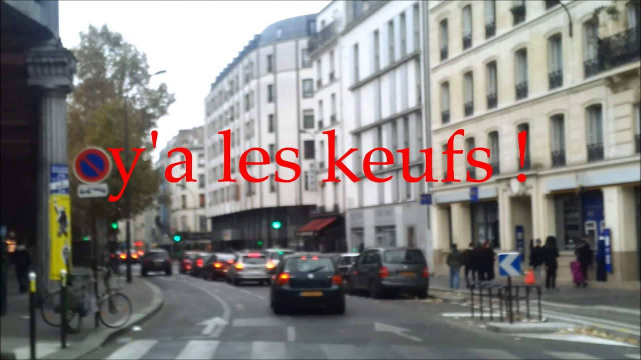 19ème arrondissement paris quartier gay