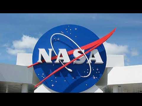 NASA's 'Kilopower' reactor, Power source to Mars Colony