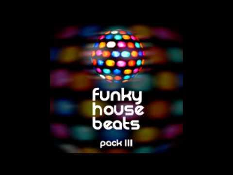 Disco/Hip Hop mix 2011 (Studio sound/Club sound) HQ∼