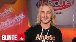Big Brother - 16 Jahre nach seinem Sieg: So sieht Sascha Sirtl heute aus
