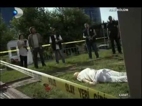 download Prof Dr Sevil Atasoy- Bir kişi itildimi,düştümü,intiharmı etti nasıl anlaşılır ?