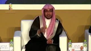 من قال إنه حرام؟!.. إمام أقدم مسجد في الإسلام ينتقد منع غير المسلمين من دخول مكة والمدينة
